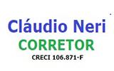 Cláudio Neri Corretor