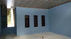 Sobrado / Casa para Venda, Jardim Haydee