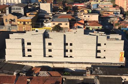 Cobertura para Venda, Vila Bocaina