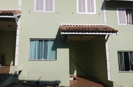 Condomínio Fechado para Venda, Jardim Araguaia