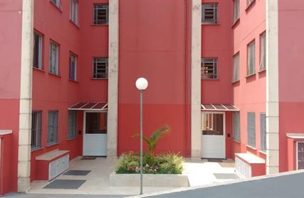 Apartamento para Venda, Jardim Paranavaí