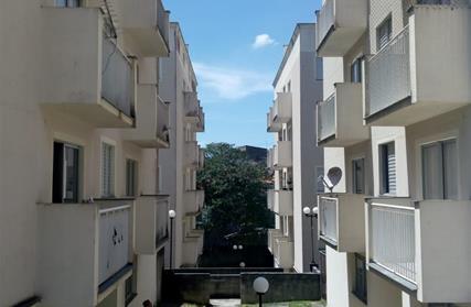 Apartamento para Venda, Jardim Estrela