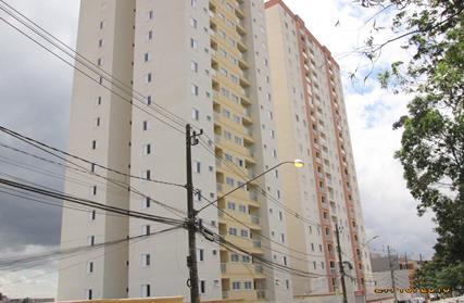 Apartamento para Venda, Parque Itrapoã