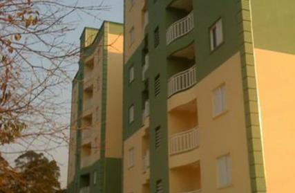 Apartamento para Venda, Jardim São Judas
