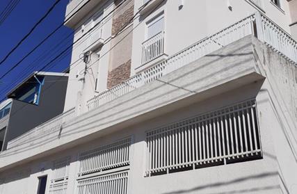 Apartamento para Venda, Jardim Guapituba