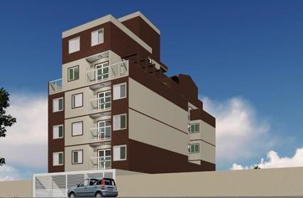 Apartamento Duplex para Venda, Vila Guarani