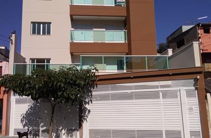 Apartamento para Venda, Nova Baeta