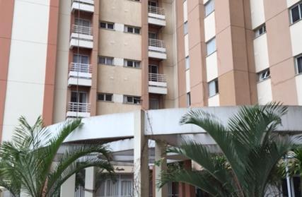 Apartamento Duplex para Venda, Acampamento Anchieta (Blocos C e D)