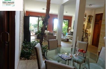 Condomínio Fechado para Venda, Jardim Paramount