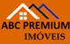 Imobiliária ABC Premium Imóveis