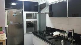 Apartamento - Vila Pires- 425.000,00