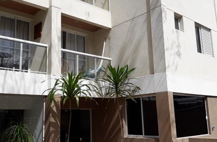 Apartamento para Venda, Santa Teresa