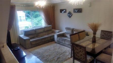 Condomínio Fechado para Alugar, Vila Assunção