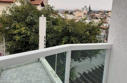 Apartamento para Venda, Vila Paraíso