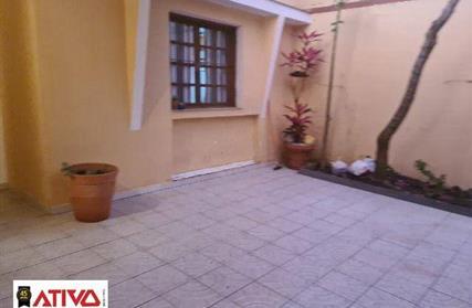 Casa Térrea para Venda, Jardim Nova Petrópolis