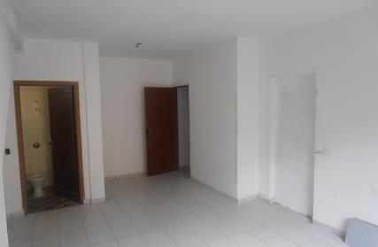 Casa Comercial para Alugar, Baeta Neves