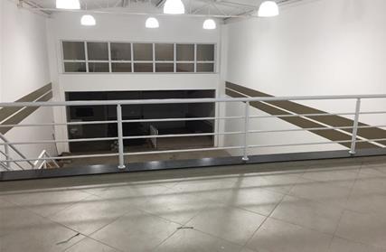 Galpão / Salão para Alugar, Vila Marlene