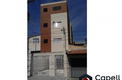 Cobertura para Venda, Baeta Neves