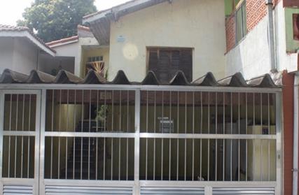 Casa Térrea para Venda, Jardim Continental