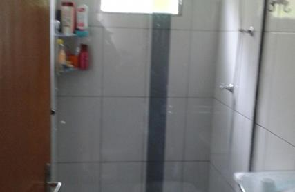 Apartamento para Venda, Vila Kiko