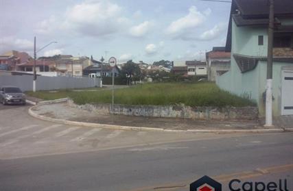 Terreno para Venda, Alvarenga