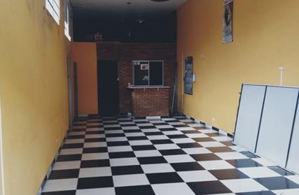 Galpão / Salão para Alugar, Jardim Promissão