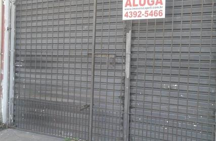 Galpão / Salão para Alugar, Jardim Fei Mizuho