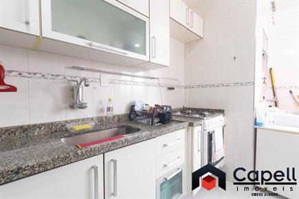 Apartamento para Venda, Vila Alvinópolis