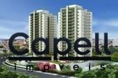 Apartamento para Venda, Vila Ferreira