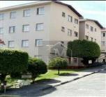 Imagem Imobiliária Modelo do ABC