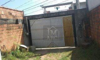 Sobrado / Casa para Venda, Vila João Ramalho