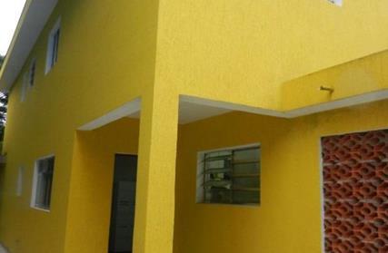 Sobrado / Casa para Venda, Parque Marajoara