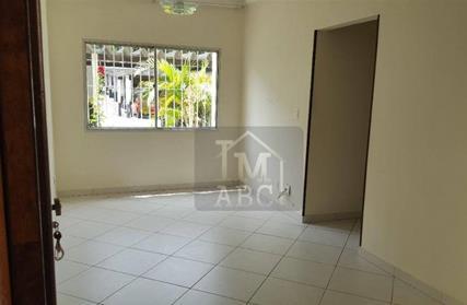 Apartamento para Venda, Vila Tibiriçá
