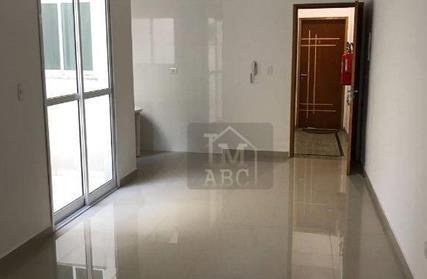 Apartamento para Venda, Vila Assunção
