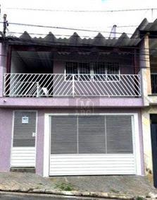 Sobrado / Casa para Venda, Jardim do Estádio