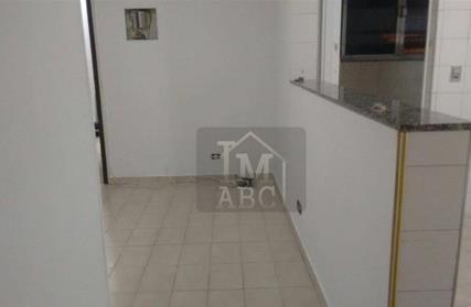 Apartamento para Venda, Vila Cacilda