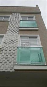 Apartamento para Venda, Jardim Marek