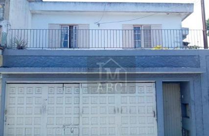 Condomínio Fechado para Venda, Vila Lutécia
