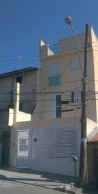 Cobertura para Venda, Jardim Ipanema