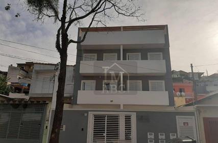 Apartamento para Venda, Vila Silvestre