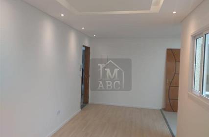 Apartamento para Venda, Vila Alice
