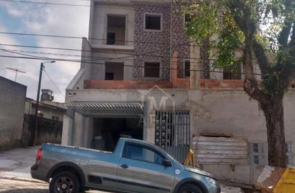 Apartamento para Venda, Vila Vitória