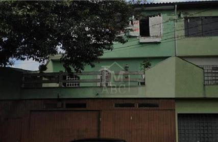 Sobrado para Venda, Vila Boa Vista