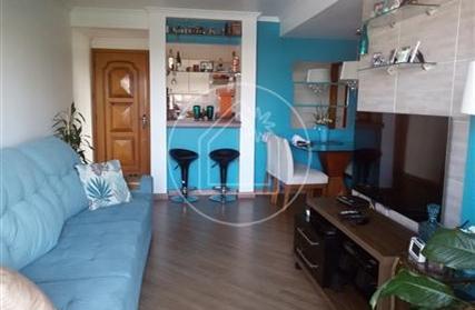 Apartamento para Venda, Vila Angelina