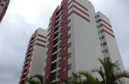 Apartamento para Venda, Jardim Cambuí