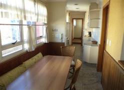 Apartamento - Vila Bastos- 745.000,00