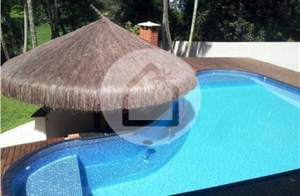 Condomínio Fechado para Venda, Alvarenga