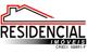 Imobili�ria Residencial Im�veis