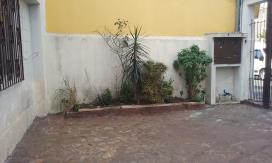 Sobrado / Casa para Alugar, Vila Camilópolis