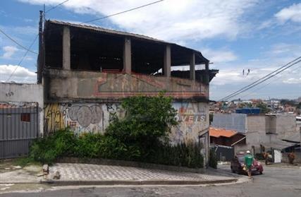 Casa Comercial para Alugar, Parque Erasmo Assunção